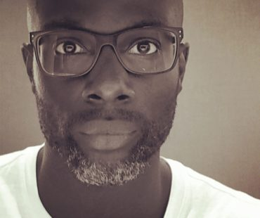Kwame L. Osseo-Asare